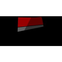 Val Ogakwu